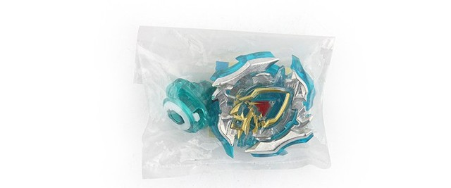 B-X TOUPIE rafale BEYBLADE B111 Booster aléatoire 10 Zet achille. 4.Ds Toupie Bayblade métal fusion dieu hauts Bey lames jouet cadeaux