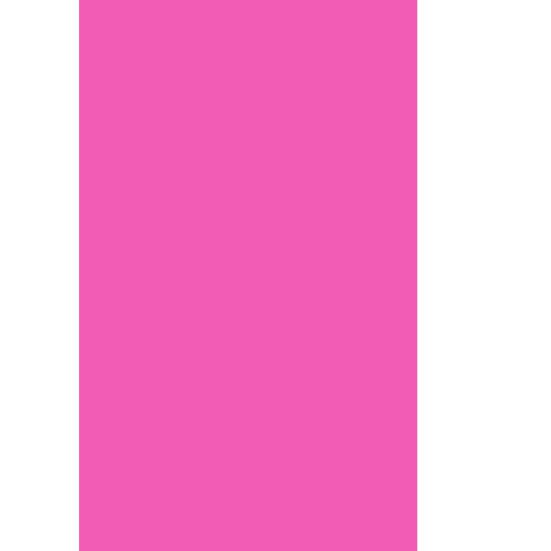 Pink Arm Sleeve For Girl Children Arm Sleeve 2020 New Fashion Pink Full Arm Sleeve For Girl