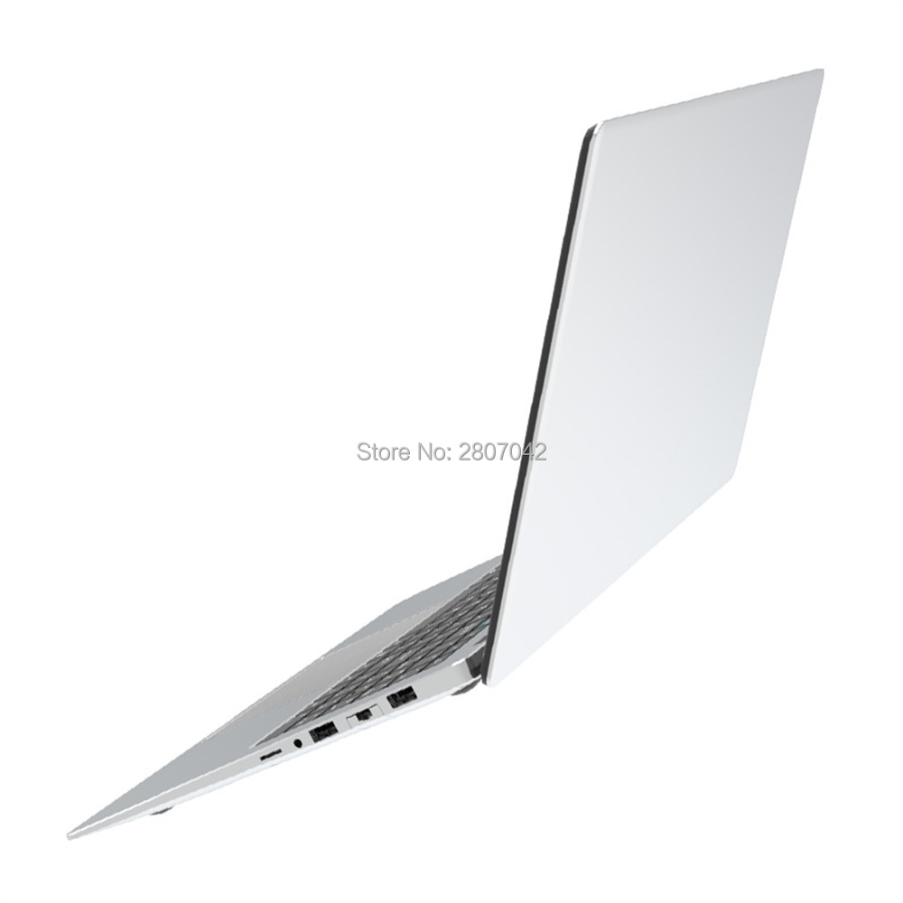 RAM 8GB 15.6 inchIntel core J3455 MID Windows 10 Laptops 1920*1080 IPS Quad Core Win10 Notebook 128GB/256GB/512GB/1T SSD-4