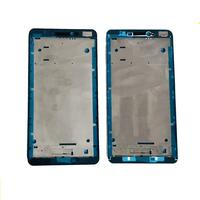 "44 Shyueda Orig New 6.44"" For Xiaomi Mi Max 4G 2016 Front Screen Middle Frame Housing Bezel (4)"