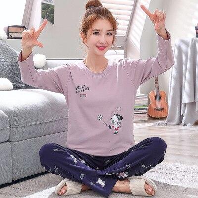 Women pajama 5