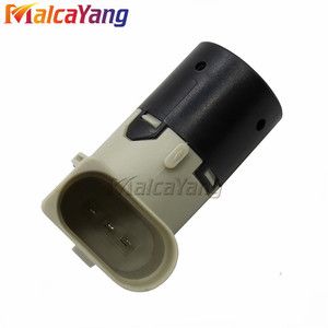 Image 4 - 7H0919275C 4B0919275E PDC Parking Sensor 7H0919275 For AUDI A6 S6 4B 4F A8 S8 A4 S4 RS4 for VW 7H0 919 275 C