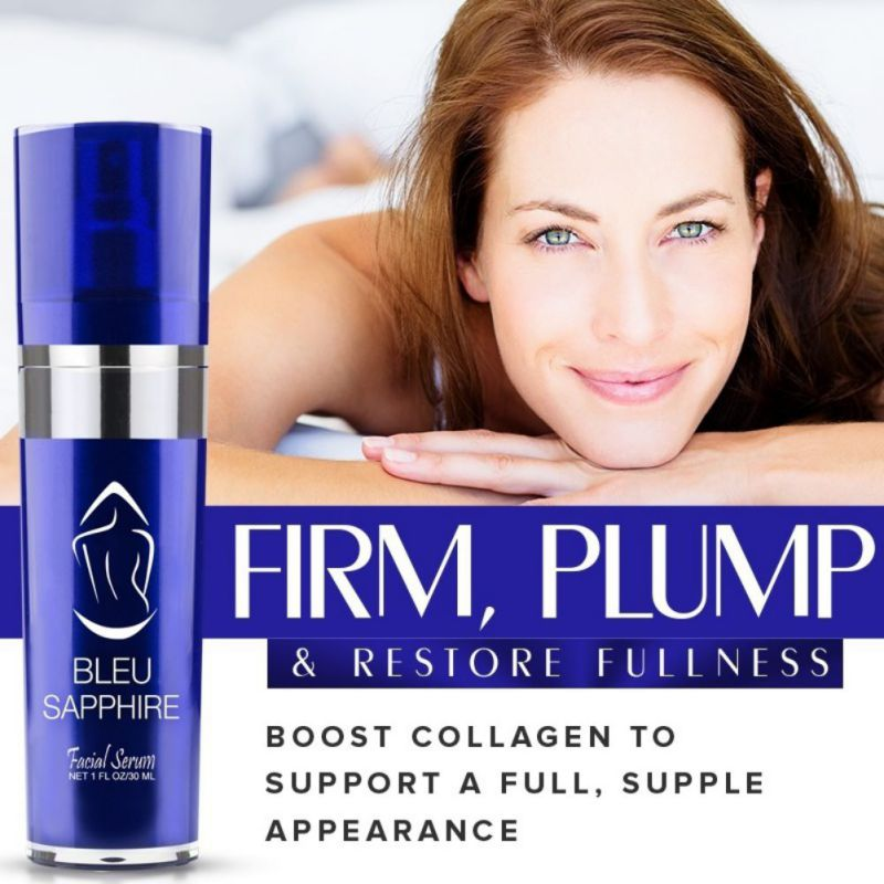 Anti-wrinkles Essence Hydrating Face Anti-aging Serum Firming Skin Smooth Fine Lines Brighten Skin Color