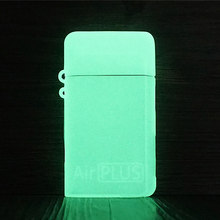 Silicone Case for Suorin Air Plus Pod vape cover rubber Skin Warp Sticker Sleeve shell hull damper gel shiel lodge pouch(China)