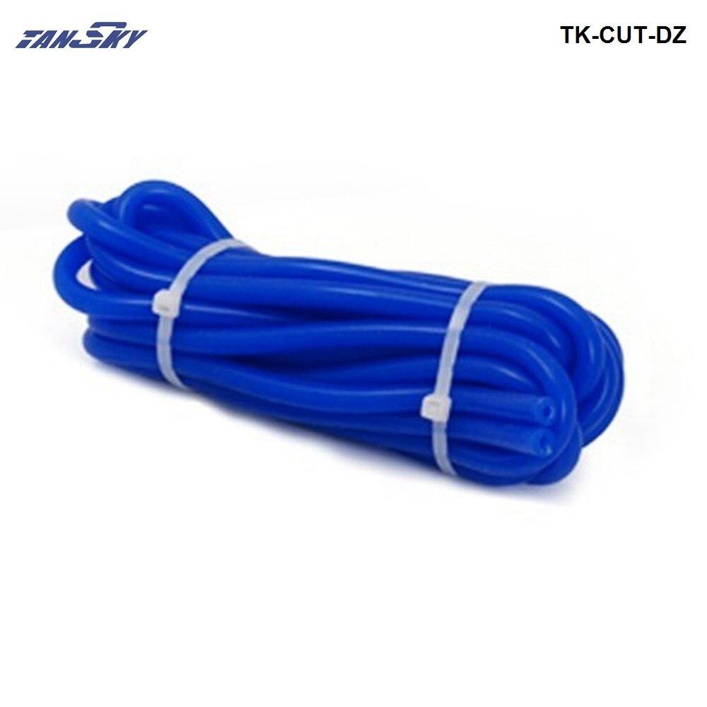 TK-CUT-DZ (1)