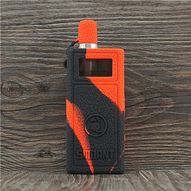 Texture-Skin-for-Smoant-Pasito-Vape-Pod-Kit-1100mAh-Protective-Silicone-Case-Rubber-Sleeve-Cover-Shield.jpg_640x640 (2)