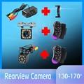 자동차 후면보기 카메라 범용 백업 주차 카메라 나이트 비전 방수 170 와이드 앵글 HD 컬러 이미지-에서차량 카메라부터 자동차 및 오토바이 의