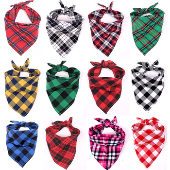 Scotsman Bandanas 1