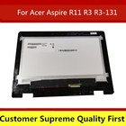 For Acer Aspire R11 ...