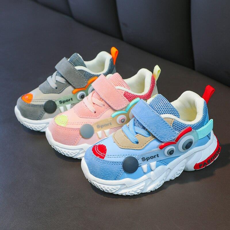 criancas sapatos de alta qualidade respiravel confortavel 01