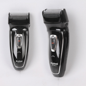 KEMEI Electric Shaver Recharge