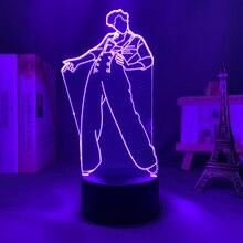 Harry-Styles-Lamp-Gift Desk-Lamp Decor-Light Touch-Sensor Led Bedroom Color for Fans