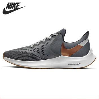 Original New Arrival NIKE ZOOM WINFLO 6 Men s Running Shoes Sneakers.jpg 350x350 - Nike Zoom Winflo 6 Men's Running Shoes