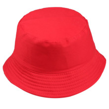 Bucket Hat Unisex Cap SF