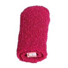 Hilittlekids Новорожденный ребенок бланкетсборн реквизит для фотосъемки шаль эластичная вязаная пеленка для маленьких детей обертывание s гамак хлопчатобумажное одеяльце
