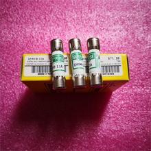 5 pçs/lote 1000V DMM B 11A 11 UM BUSS FUSÍVEL AMP para FLUKE DMM MULTÍMETRO DIGITAL BUSSMANN