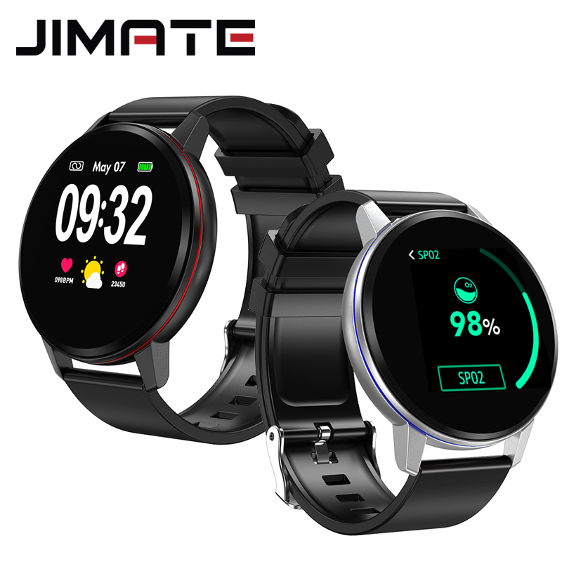 Waterproof fitness tracker heart rate smart pedometer bracelet watch motion track sports tracker heart rate monitor smart watch