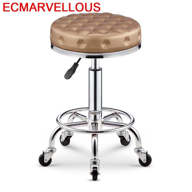 Cadir Industriel Banqueta Todos Tipos Comptoir Bancos Moderno Hokery Sgabello Stool Modern Cadeira Tabouret De Moderne Bar Chair