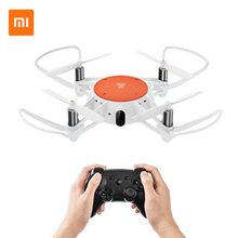 Xiaomi drone HD 720P high-precision hover Quadcopter one-button take-off / landing infrared combat helicopter helicopter a806 four axle flying rc drone standard mini remote control toy quadcopter helicopter one button take off landing gift for kids