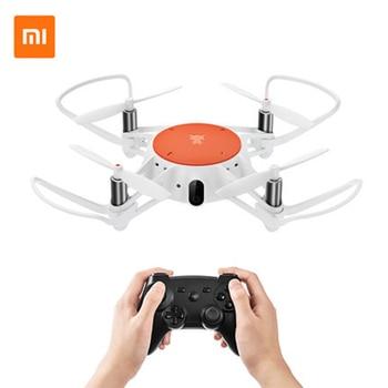 Xiaomi drone Quadcopter