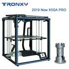 Tronxy X5SA Pro 3D P...