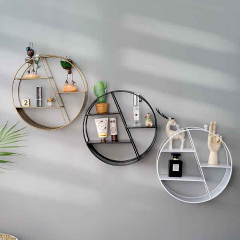 Nordic INS Metal Decorative…