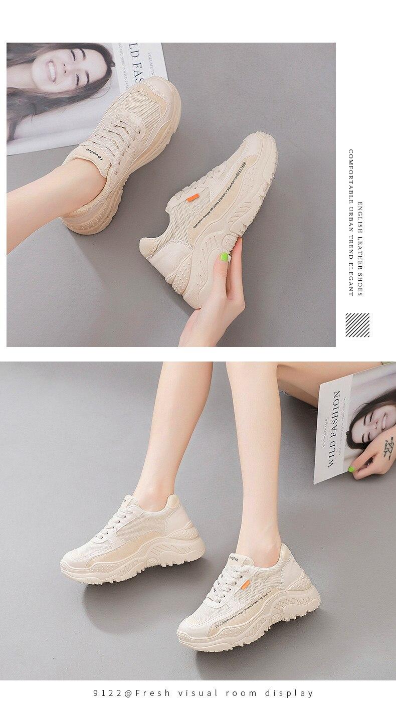 women casual shoes95