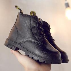 SKHEK/детская обувь для мальчиков и девочек; Детские повседневные кроссовки для маленьких девочек; дышащая мягкая спортивная обувь для бега; б...