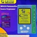 Mechaniker APR10 LCD Bildschirm Sensibilisierung EEPROM Lichtempfindliche Wahre Ton Licht Sensor Erholen Programmierer Für iPhone 7/8G/ 8 P/X/XS-in Handwerkzeug-Sets aus Werkzeug bei