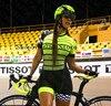 Mulher profissão frenesi triathlon terno roupas ciclismo skinsuit corpo conjunto rosa roupa de ciclismo macacão go pro equipe kits 25