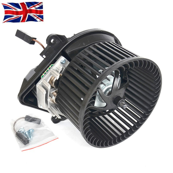 AP02 Heater Blower Fan Motor For Peugeot Citroen Berlingo Dispatch Xsara ZX Dispatch PARTNER 1.9D, 2.0 HDI 6441J5 6441K5 6441N4