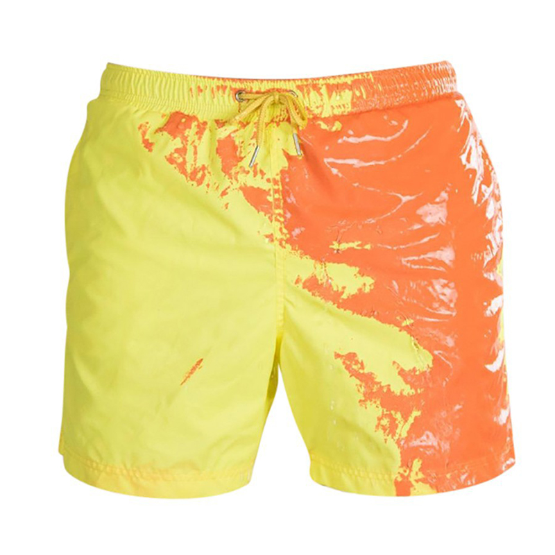 Cheap Shorts de praia e surfe