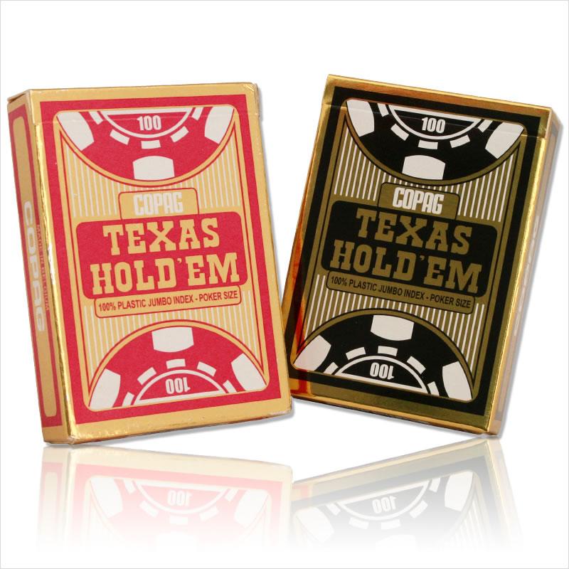 cartes-marquees-font-b-poker-b-font-marque-magique-de-copag-pour-les-lentilles-de-contact-de-perspective-cartes-a-jouer-du-texas-jeux-de-tours-de-magie-font-b-poker-b-font-anti-triche