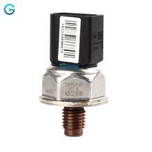 55pp07 01 55pp04 подлинный датчик регулятора давления топливной
