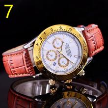 Design klasyczny wysokiej jakości rlx-water ghost automatyczny zegarek mechaniczny ze stali nierdzewnej luksusowa marka zegarki Rolexable tanie tanio VODRICH Nie wodoodporne CN (pochodzenie) Bransoletka zapięcie Moda casual Automatyczne self-wiatr 22cm Białe złoto