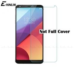 На Алиэкспресс купить стекло для смартфона tough screen protector tempered glass for lg g8s g8x g8 g7 g6 q9 q8 q7 q70 q60 q6 plus thinq alpha clear protective glass film