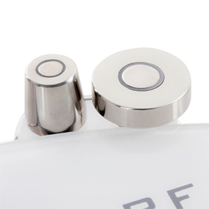 Image 4 - AOKO 바디 슬리밍 기계 안티 셀룰 라이트 체중 감소 RF 뷰티 머신 제거 링클 페이스 리프트 스킨 아이 백 제거