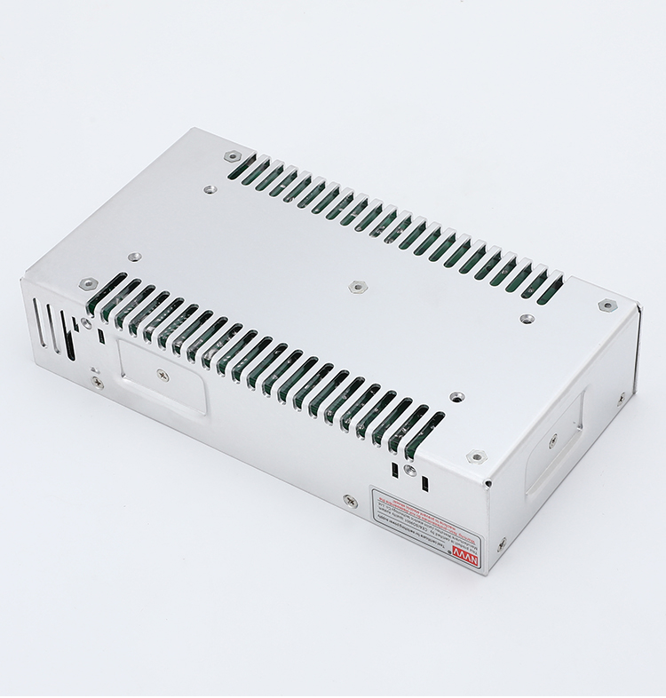 Haabeca7198be4d689964a99ba17ffea1A - NVVV switching power supply 15 w-400 w ac110/220v dc 5v 12 v 24 v 36 v 48 v60 v dc power supply (400w60v6.7a for RD6006)