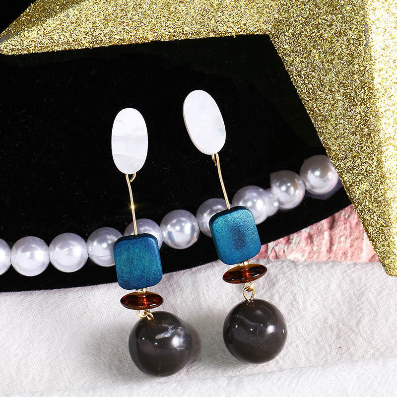 drop dangle earrings (9)