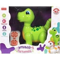 RC interaktive grün roboter dinosaurier 2056A