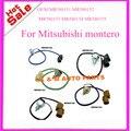 Комплект из 5 шт. OEM MR580151 MR580152 MR580153 MR580154 MR580155  чехол-переключатель для Mitsubishi montero pajero. K-M