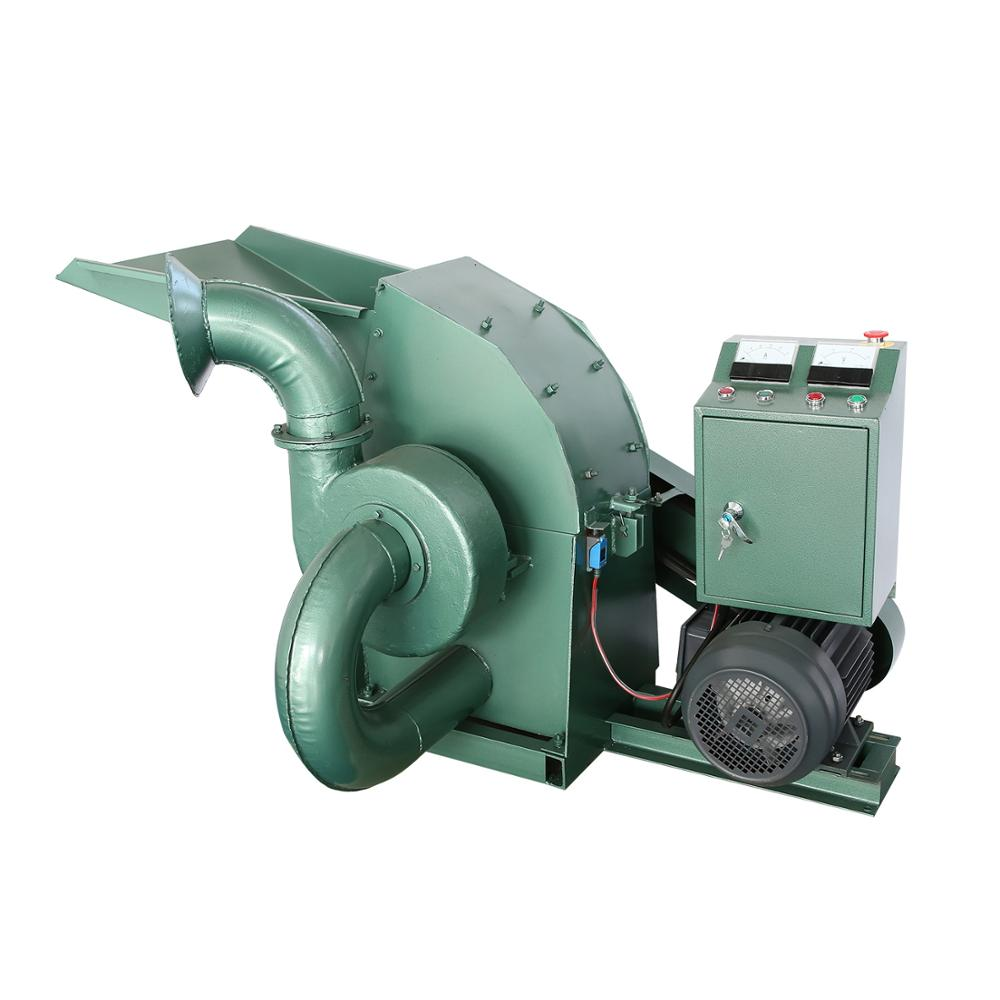CF420B Hammer Mill Without Motor To Philippines
