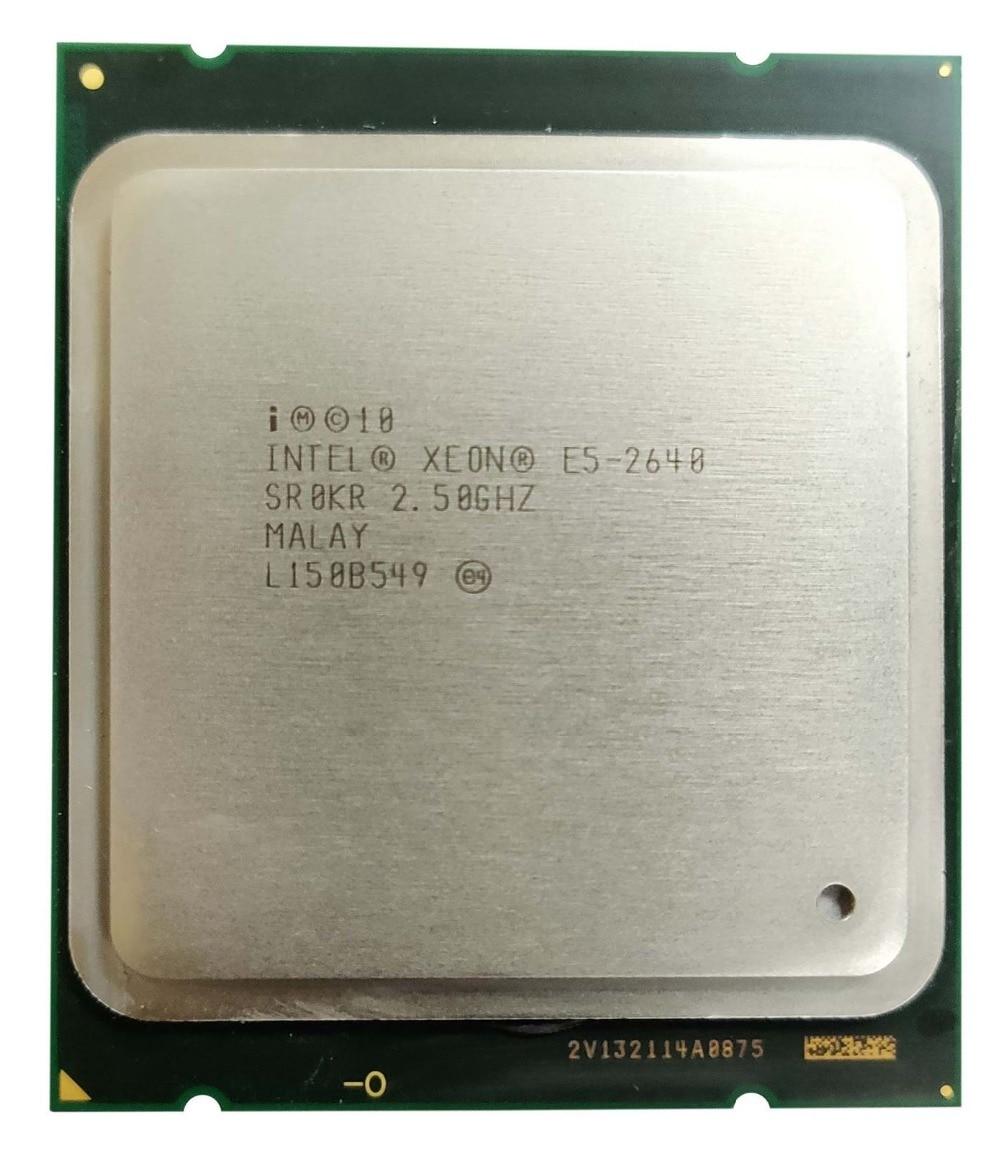 Kllisre X79 chipset motherboard combo kit set Xeon E5 2640 LGA 2011 4Pcs x 4GB= 16GB 1333 DDR3 ECC REG memory 4