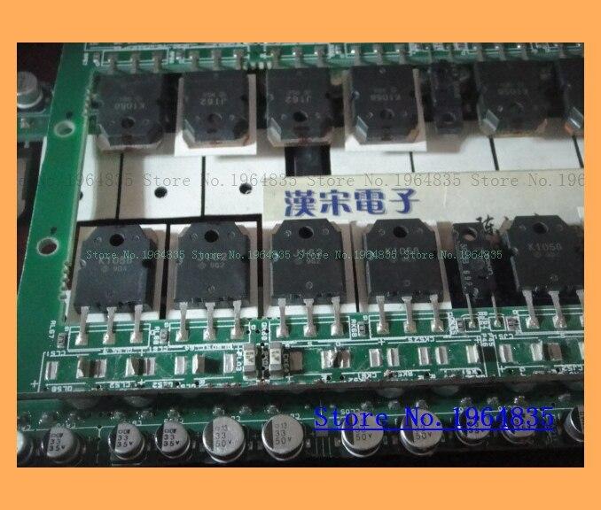 10pairs OR 20pcs 2SA949-Y//2SC2229-Y 2SA949//2SC2229 A949//C2229  TO-92