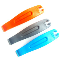 Tire Crowbar High Elastic Plastic Crowbar Bar Tire Only Tool|  -