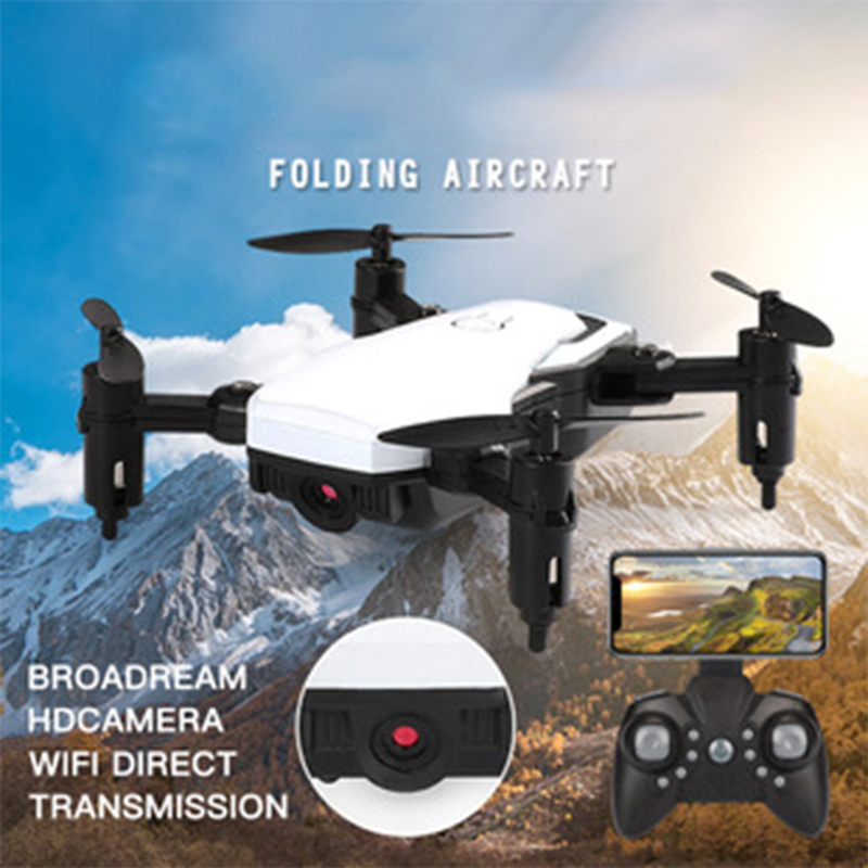 <font><b>H3</b></font> <font><b>Drone</b></font> <font><b>HD</b></font> 4K 1080 WIFI Transmission 4K <font><b>HD</b></font> Camera Optical flow Hover with for Rc <font><b>drone</b></font> VR mode <font><b>drones</b></font> Quadcopter Dron toy image