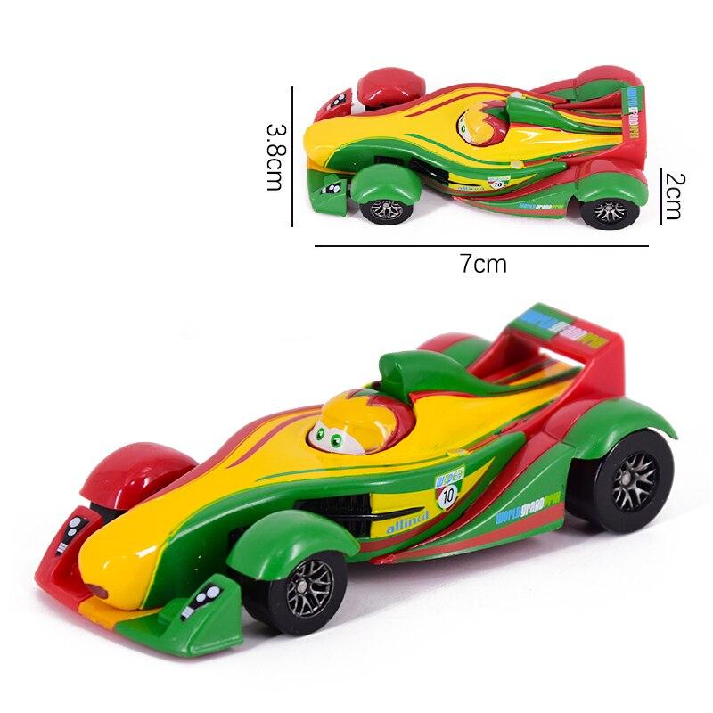 car022