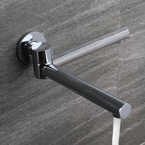Image 5 - Moderne Badkamer Douche Kraan Set Ronde Handdouche Twee Functie Regen En Waterval Douchekop Hotel Familie Badkamer Hideep