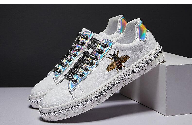 休闲鞋_28