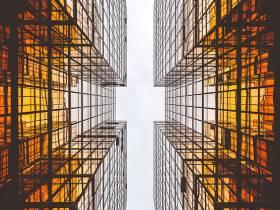 金融机构大额交易和可疑交易报告管理办法